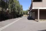 12624 Ralston Avenue - Photo 14