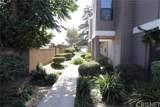 12624 Ralston Avenue - Photo 25