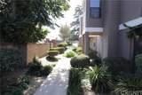 12624 Ralston Avenue - Photo 26