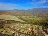 18882 Vista Portola - Photo 29