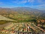 18882 Vista Portola - Photo 33