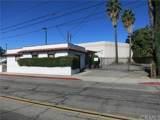 717 Santa Anita Avenue - Photo 1