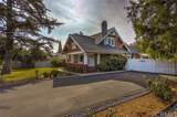 2056 Shaffer Street - Photo 8