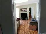 15415 Birch Avenue - Photo 11