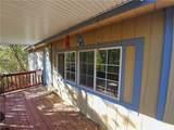 15415 Birch Avenue - Photo 6