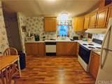 15415 Birch Avenue - Photo 8