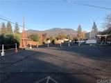 4010 Main Street - Photo 24