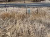 0 Highway 49 North - Photo 16