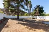 34295 Olive Grove - Photo 18