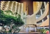 4316 Marina City Drive - Photo 12