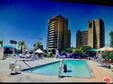 4316 Marina City Drive - Photo 10