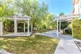 4550 Edgewater Circle - Photo 27