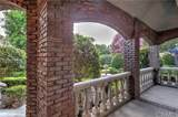 1016 Briarcliff Road - Photo 4