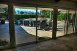 42645 Baracoa Drive - Photo 3