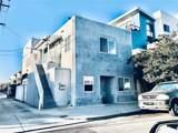 223 Eagle Street - Photo 1