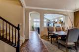6065 Colonial Downs Street - Photo 11