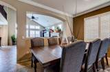 6065 Colonial Downs Street - Photo 12