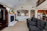6065 Colonial Downs Street - Photo 15
