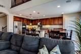 6065 Colonial Downs Street - Photo 16