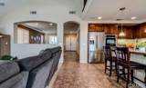 6065 Colonial Downs Street - Photo 18