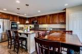 6065 Colonial Downs Street - Photo 19
