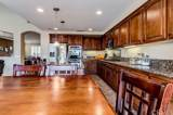 6065 Colonial Downs Street - Photo 25