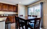 6065 Colonial Downs Street - Photo 26