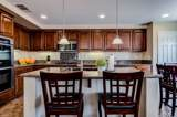 6065 Colonial Downs Street - Photo 27