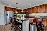 6065 Colonial Downs Street - Photo 28