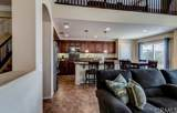 6065 Colonial Downs Street - Photo 29