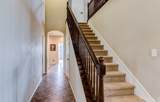 6065 Colonial Downs Street - Photo 30