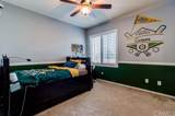 6065 Colonial Downs Street - Photo 31