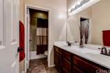 6065 Colonial Downs Street - Photo 32