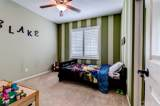 6065 Colonial Downs Street - Photo 34