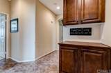 6065 Colonial Downs Street - Photo 35