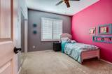 6065 Colonial Downs Street - Photo 36