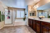 6065 Colonial Downs Street - Photo 38