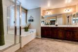 6065 Colonial Downs Street - Photo 40