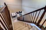 6065 Colonial Downs Street - Photo 43