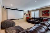 6065 Colonial Downs Street - Photo 46