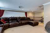 6065 Colonial Downs Street - Photo 47
