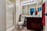 6065 Colonial Downs Street - Photo 48