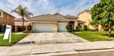 6065 Colonial Downs Street - Photo 60