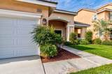 6065 Colonial Downs Street - Photo 62