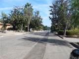 44 Bonita Avenue - Photo 4