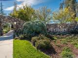 1682 Trilogy Parkway - Photo 45