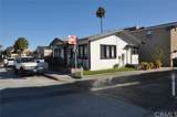 114 19th Street - Photo 4