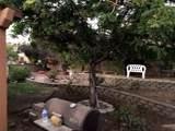 16501 Menahka Road - Photo 16