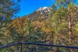 55599 Encino Road - Photo 74