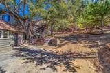 55599 Encino Road - Photo 9